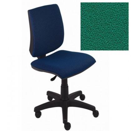 kancelářská židle York rektor E-synchro(phoenix 114)