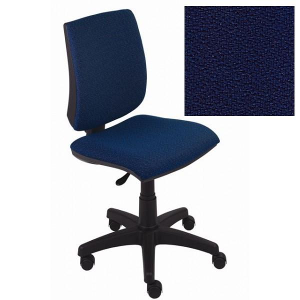 kancelářská židle York rektor E-synchro(phoenix 24)