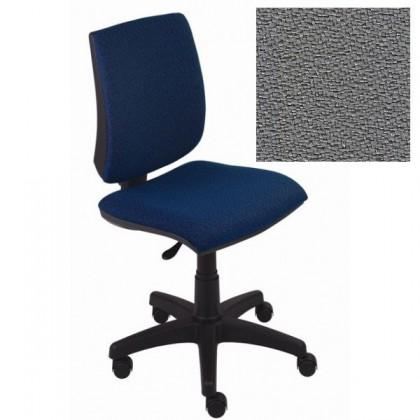 kancelářská židle York rektor E-synchro(phoenix 81)