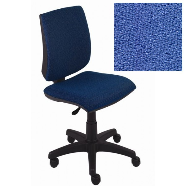 kancelářská židle York rektor E-synchro(phoenix 97)