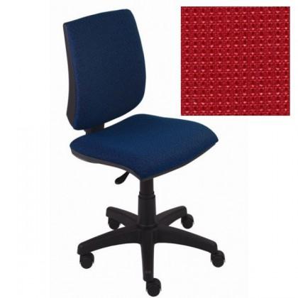 kancelářská židle York rektor E-synchro(pola 170)