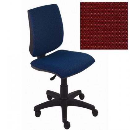 kancelářská židle York rektor E-synchro(pola 220)