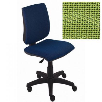 kancelářská židle York rektor E-synchro(rotex 22)