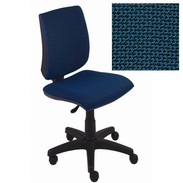 kancelářská židle York rektor E-synchro(rotex 5)