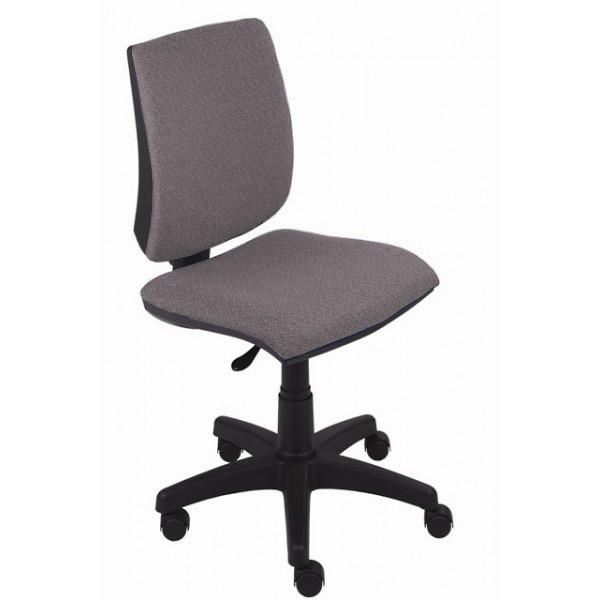 kancelářská židle York rektor T-synchro(alcatraz 29)