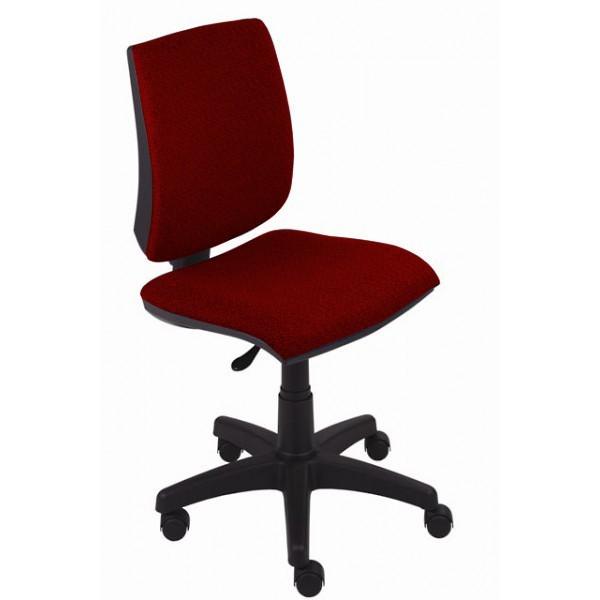 kancelářská židle York rektor T-synchro(alcatraz 32)