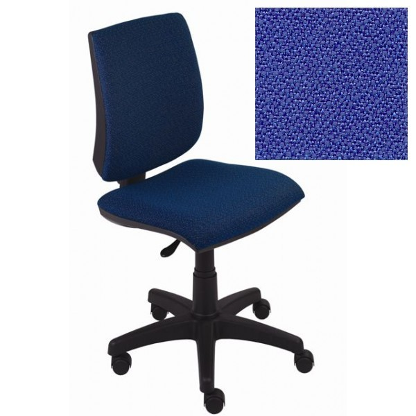 kancelářská židle York rektor T-synchro(bondai 6071)