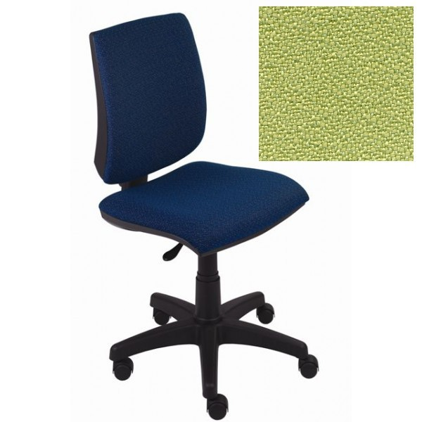 kancelářská židle York rektor T-synchro(bondai 7032)