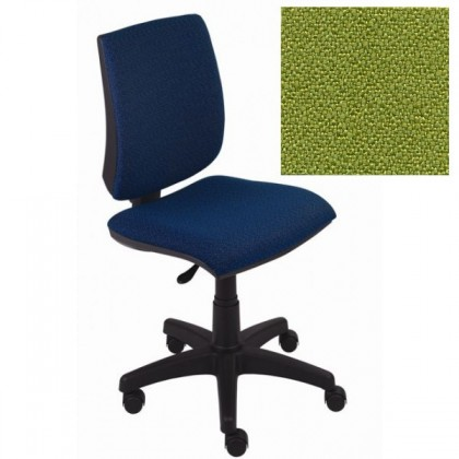 kancelářská židle York rektor T-synchro(bondai 7048)