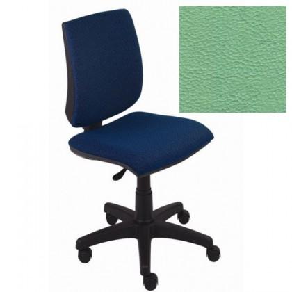 kancelářská židle York rektor T-synchro(koženka 89)