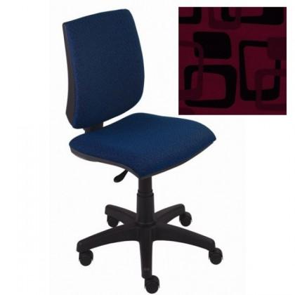 kancelářská židle York rektor T-synchro(norba 51)