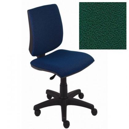 kancelářská židle York rektor T-synchro(phoenix 45)