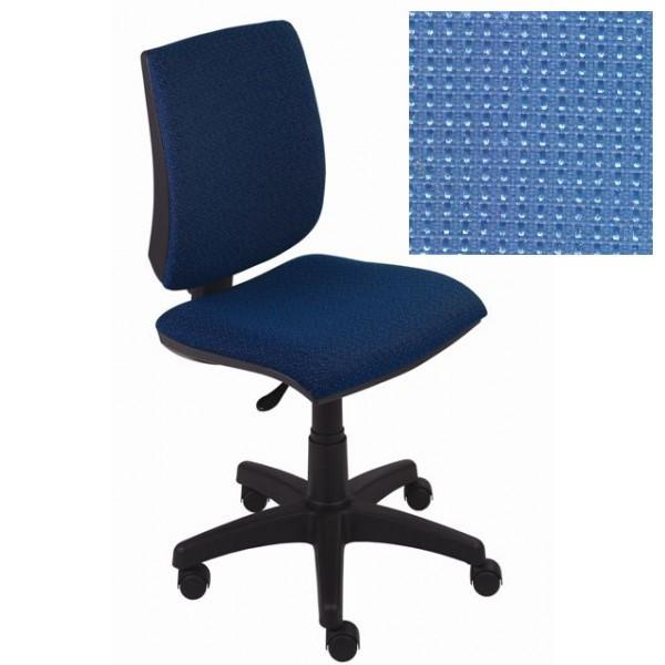 kancelářská židle York rektor T-synchro(pola 375)