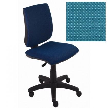 kancelářská židle York rektor T-synchro(pola 406)