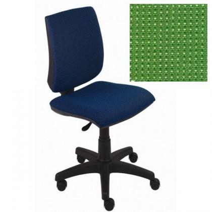 kancelářská židle York rektor T-synchro(pola 493)