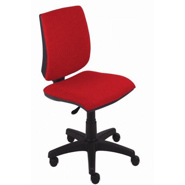 kancelářská židle York rektor T-synchro(suedine 2)