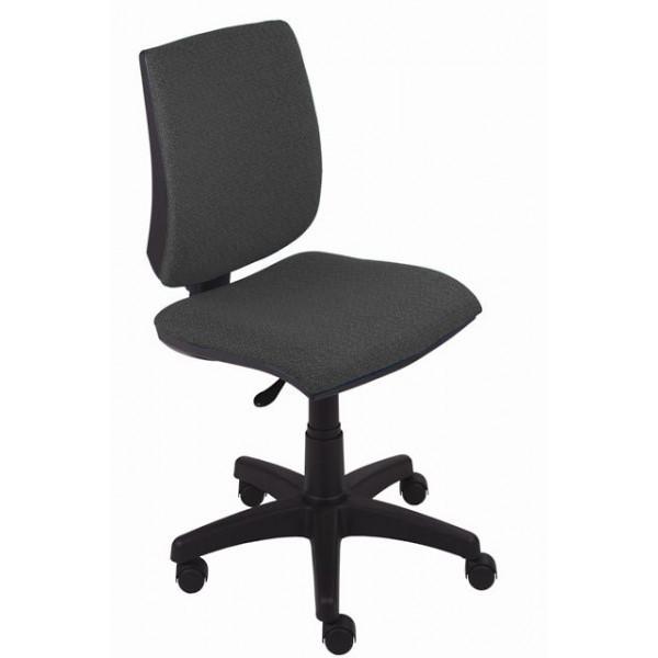 kancelářská židle York rektor T-synchro(suedine 24)