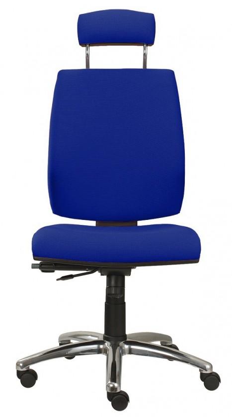 kancelářská židle York šéf AT-synchro(alcatraz 22)