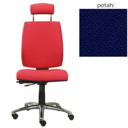 kancelářská židle York šéf AT-synchro(phoenix 100)