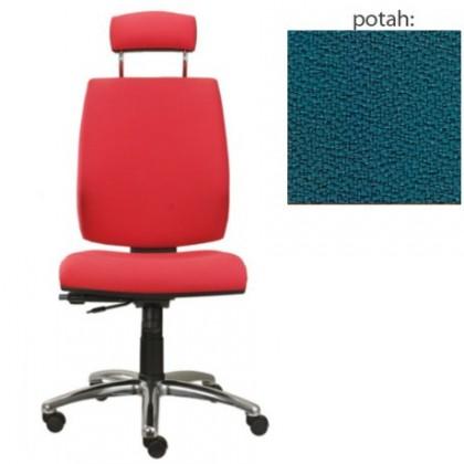 kancelářská židle York šéf AT-synchro(phoenix 11)