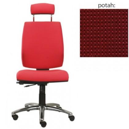 kancelářská židle York šéf AT-synchro(pola 220)