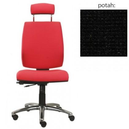 kancelářská židle York šéf AT-synchro(pola 651)