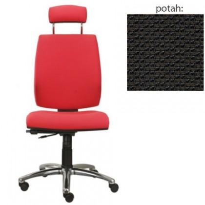kancelářská židle York šéf AT-synchro(rotex 8)