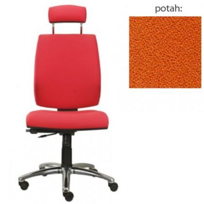 kancelářská židle York šéf E-synchro(bondai 3012)