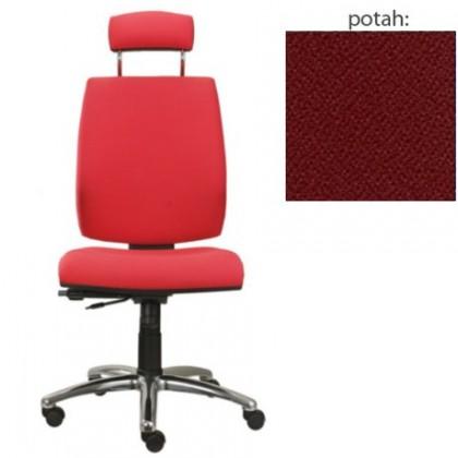 kancelářská židle York šéf E-synchro(fill 29)
