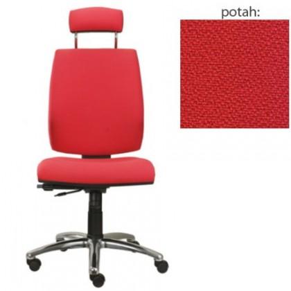 kancelářská židle York šéf E-synchro(phoenix 105)