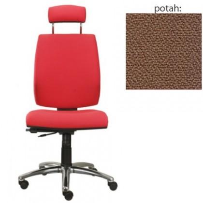 kancelářská židle York šéf E-synchro(phoenix 111)