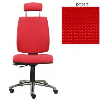 kancelářská židle York šéf E-synchro(pola 229)
