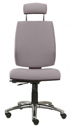 kancelářská židle York šéf T-synchro(alcatraz 29)