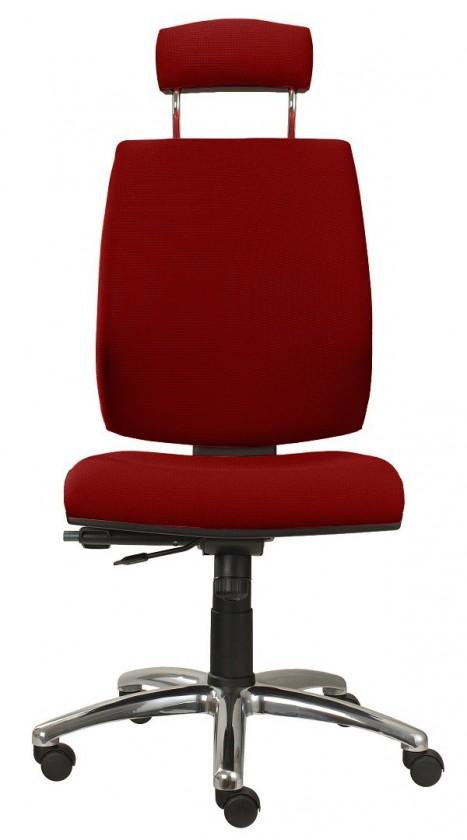 kancelářská židle York šéf T-synchro(alcatraz 5)