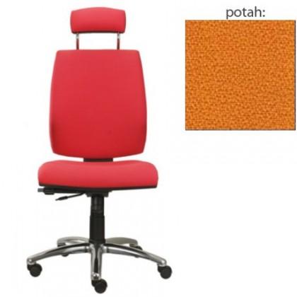 kancelářská židle York šéf T-synchro(fill 113)