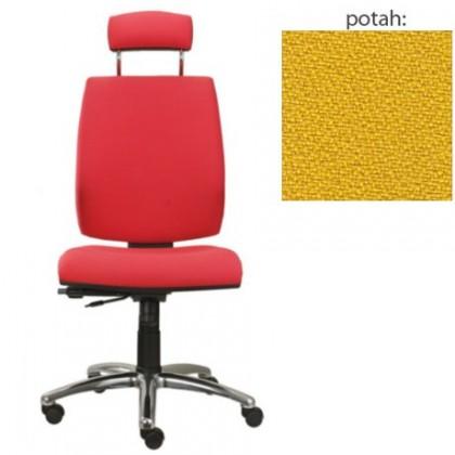 kancelářská židle York šéf T-synchro(phoenix 110)