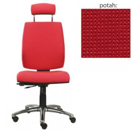 kancelářská židle York šéf T-synchro(pola 170)