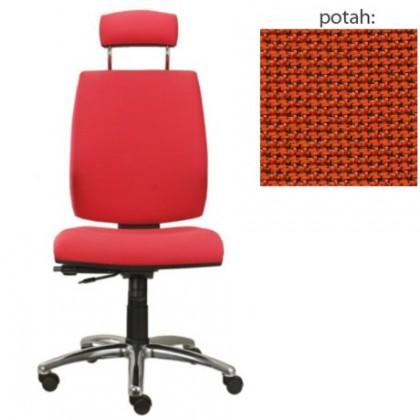 kancelářská židle York šéf T-synchro(rotex 2)