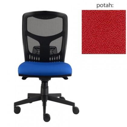 kancelářská židle York síť E-synchro (bondai 4011, sk.2)