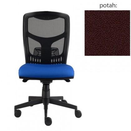kancelářská židle York síť E-synchro (bondai 4017, sk.2)