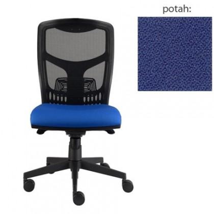 kancelářská židle York síť E-synchro (bondai 6016, sk.2)