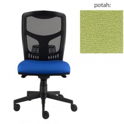 kancelářská židle York síť E-synchro (bondai 7032, sk.2)
