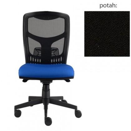 kancelářská židle York síť E-synchro (bondai 8033, sk.2)