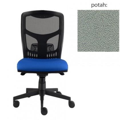 kancelářská židle York síť E-synchro (bondai 8078, sk.2)