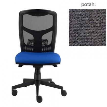 kancelářská židle York síť E-synchro (favorit 13, sk.1)