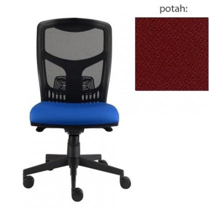 kancelářská židle York síť E-synchro (fill 29, sk.1)