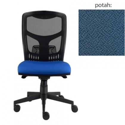 kancelářská židle York síť E-synchro (fill 83, sk.1)
