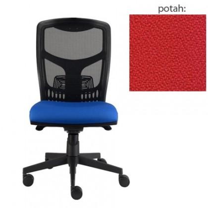 kancelářská židle York síť E-synchro (phoenix 105, sk.3)
