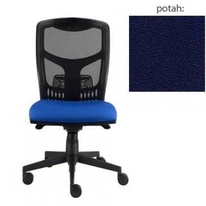 kancelářská židle York síť E-synchro (phoenix 24, sk.3)