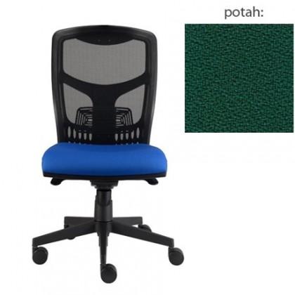 kancelářská židle York síť E-synchro (phoenix 45, sk.3)